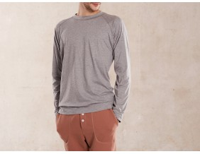 SUNDAY IN BED (OKHA) Sweater Eric