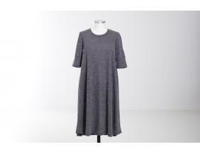 SUNDAY IN BED (OKHA) Eileen Nachthemd