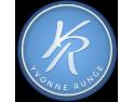 Yvonne Runge - Das Original
